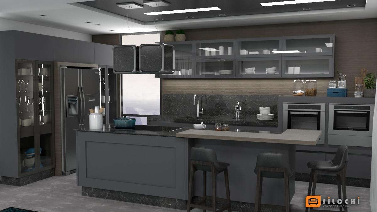 Cozinha 011 (2)