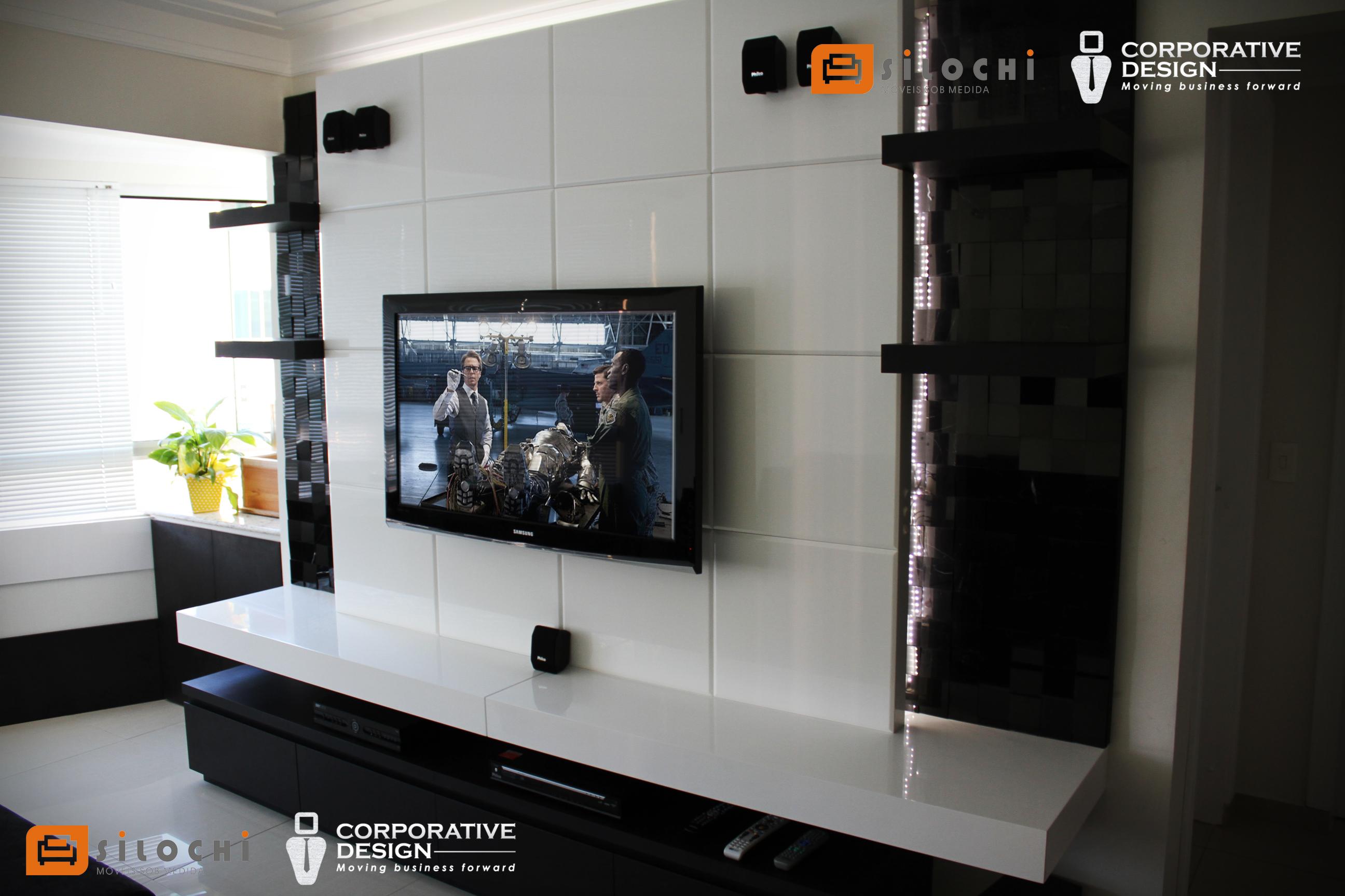 Sala de TV Flávia_1