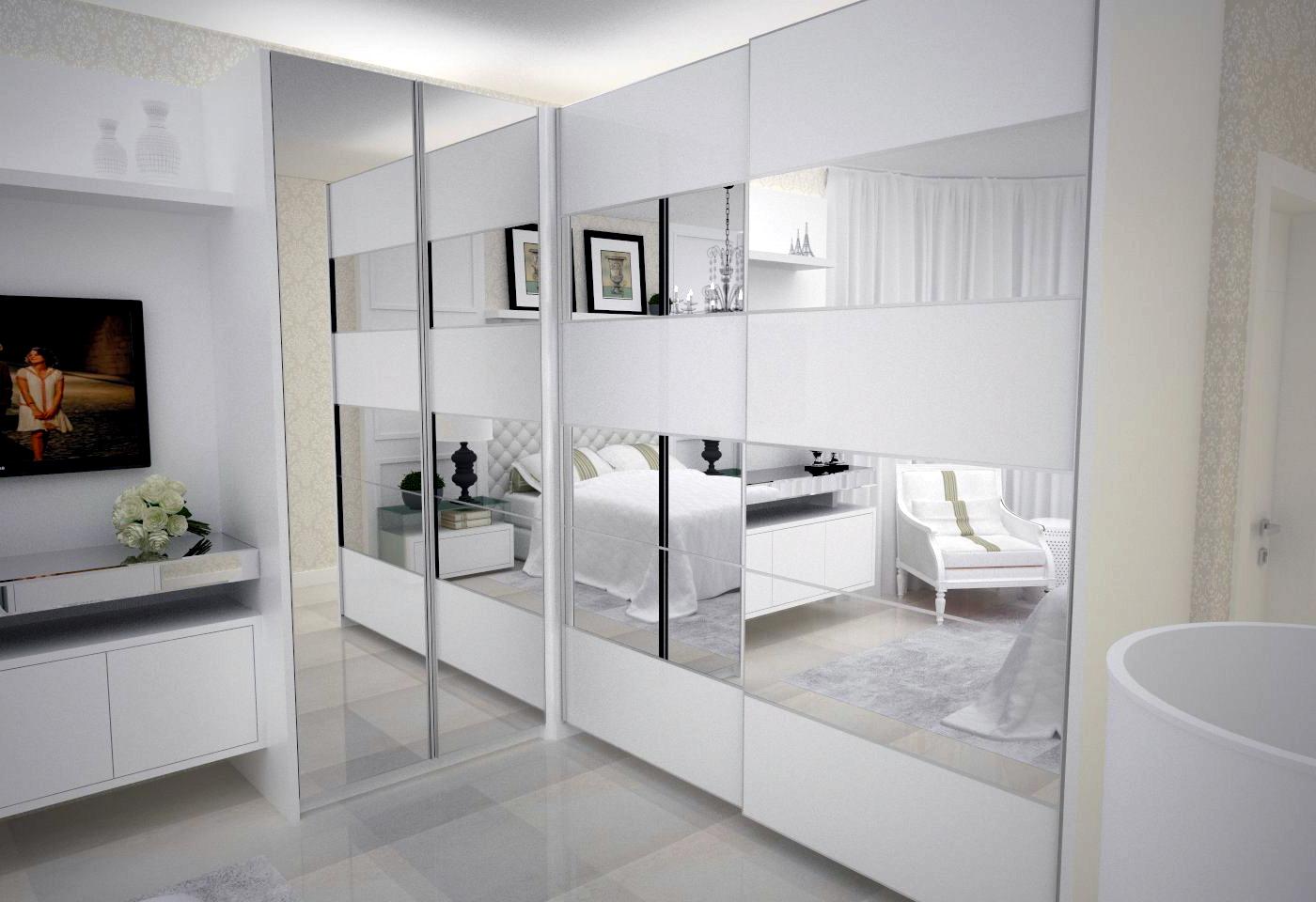 Suite Master (4)