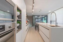 Cozinha00
