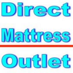Direct Mattress Outlet