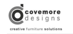 Covemore Designs