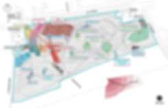 Схема_функционального_зонирования.jpg