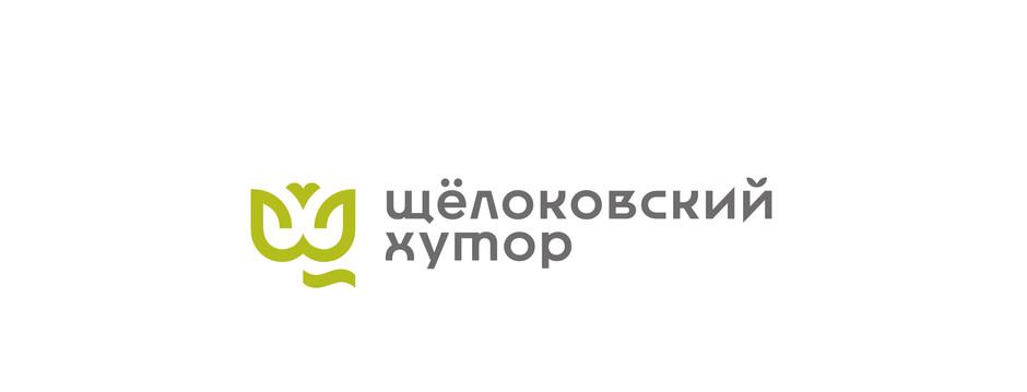 Навигация на Щелоковском хуторе