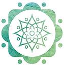 Affirm Logo (002)_edited.png