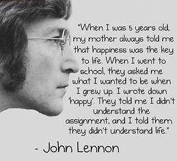 john-lenon-happiness-is-the-key-to-life.