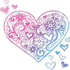 getty heart.jpg
