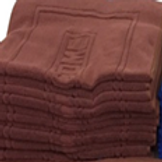 Foot Towel