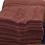 Thumbnail: Foot Towel
