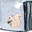 Thumbnail: Blanket