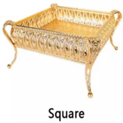 Tray-Square