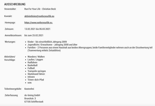 Bildschirmfoto 2021-02-07 um 20.04.10.pn