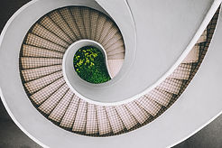 Spiral%20Stairs_edited.jpg
