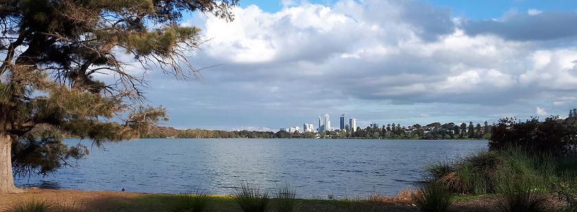 Perth_crop.jpg