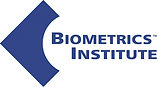 Biometric logo.jpg