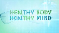 healthy-body.jpg