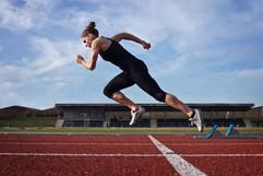 inspired-2013-09-woman-running-track-mai