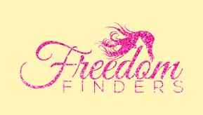 Freedom01.jpg.png