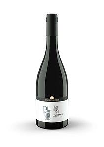 Pinot-Grigio-scaled.jpg