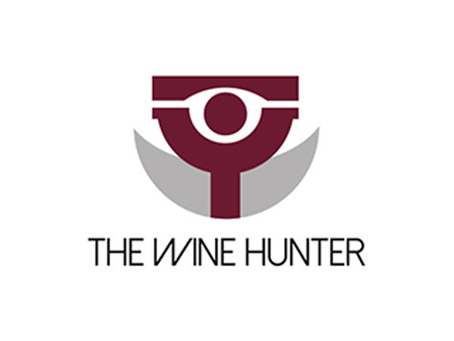 The Wine Hunter | Kròz Bianco 2018