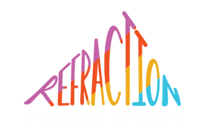refraction-logo-color.png