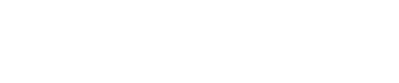 COFAC-unit_extension-bw-rev-art_design (