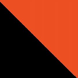 orangegradient.png