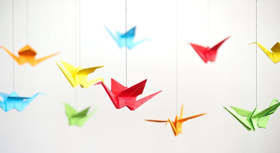 origami birds.jpg