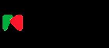koube-quimica.png