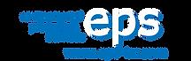 logo-eps-vetor-eps-br.png
