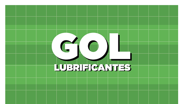 gol_lubrificantes_logo_rede.png