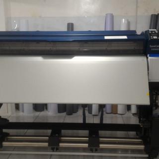 Impressora EPSON Surecolor S40600
