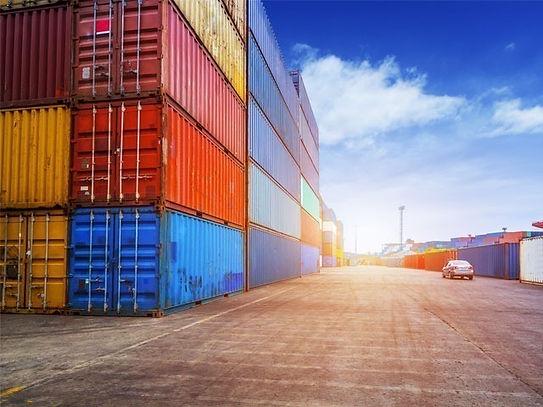 porto-de-containers.jpg