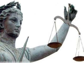 Lei e Função Paterna