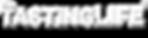 TTL_Logo Rebranding_Blanco.png