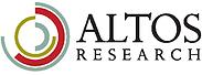 Altos Research.png