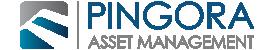Pingora Asset Management.png