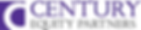 Century Equity Partners