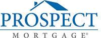 Prospect Mortgage.jpg