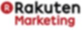 Our Client, Rakuten Marketing