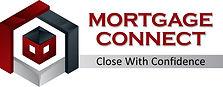 Mortgage_Connect_Logo.jpg