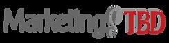 Marketing TBD Logo