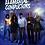 Thumbnail: The Elemental Conductors - Vol.1