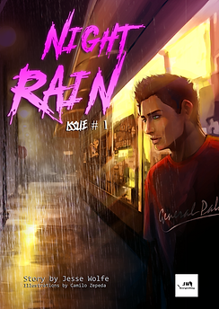 01. Front Cover.png