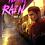 Thumbnail: Night Rain - Issue #1