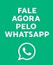 whatsapp_botao.png
