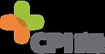 LogoCPI.png