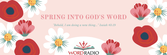 Spring into God's word (1).png