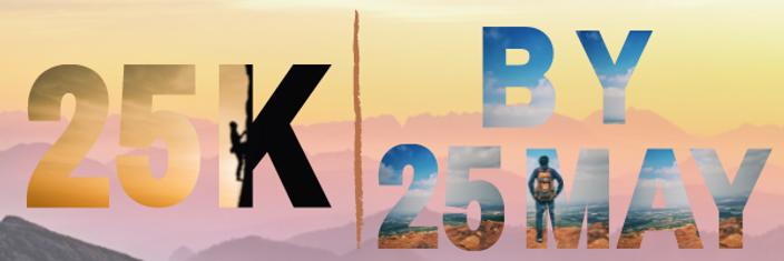 25K Climb (1).png