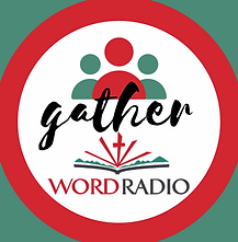 Gather (1).png